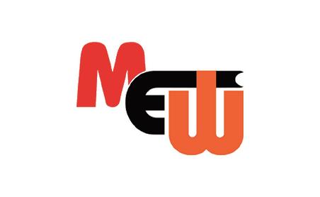 MewSaws