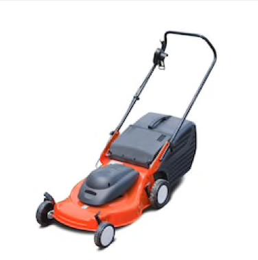 lawnmower-3
